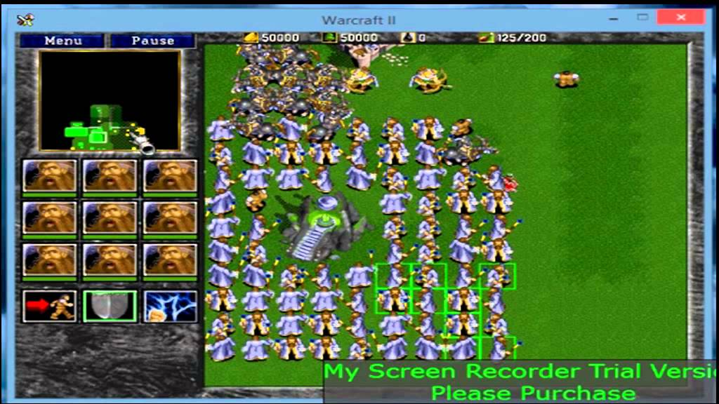Can you still buy Warcraft II from Blizzard - World of Warcraft Forums