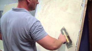 Master Wall® Refinish Fine with Vintique Accent