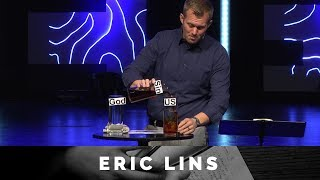 Truth After Truth: New Life - Eric Lins