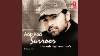 Naam Hai Tera - Remix