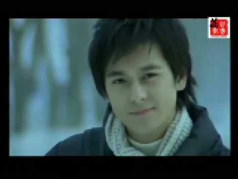 Jimmy Lin -  I'm Still Waiting For You