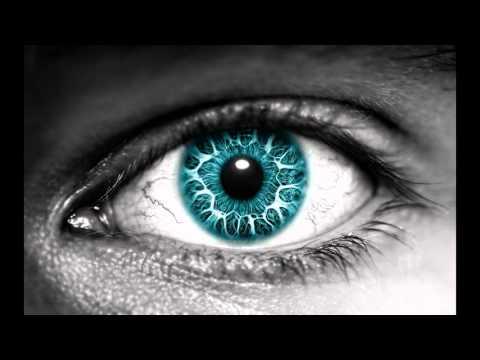 Roqya Protection contre le mauvais  oeil ,enleve  le mal du corps   Des envieux  et JX