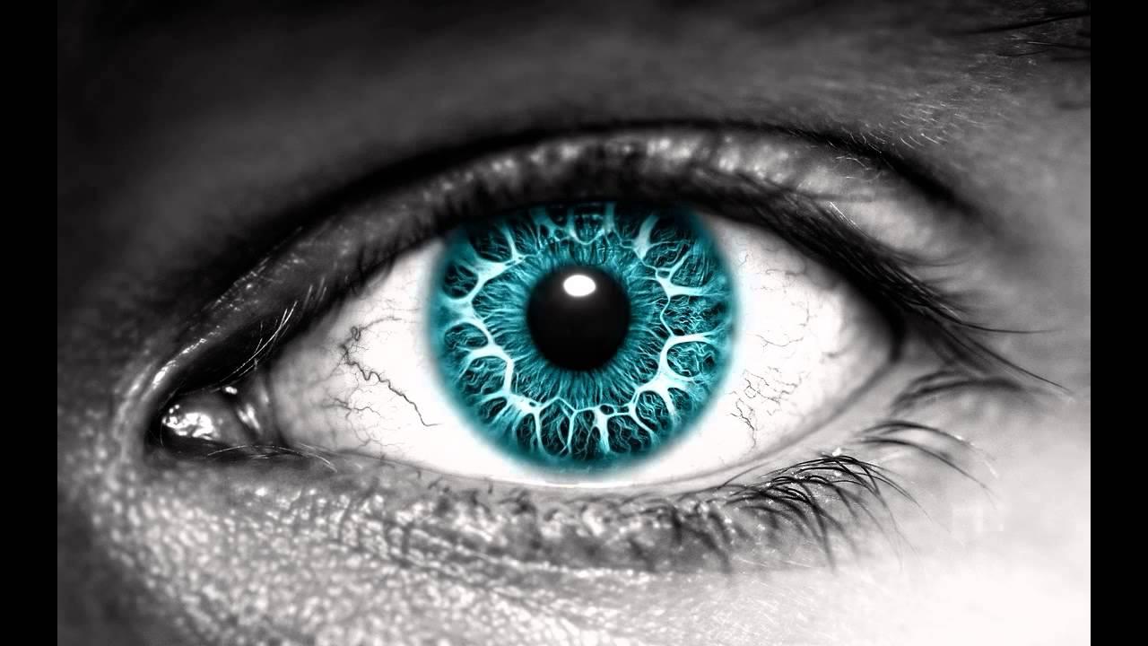 Roqya protection contre le mauvais oeil enleve le mal du - Tatouage de protection contre le mal ...