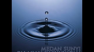 Download Video BangbangWetan 29 Agustus 2015 MP3 3GP MP4