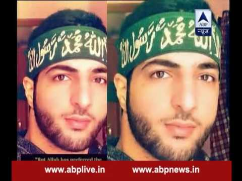 16 die due to Jammu Kashmir unrest as an outburst after Burhan's death