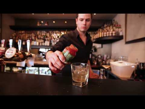 Mat&Drikke AS