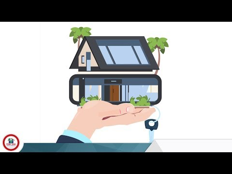 prefabricated-house---are-prefabricated-houses-harmful-to-health?