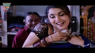 South Indian Hindi Dubbed Movies || Ramyakrishna Hindi Movies || Hindi Dubbed Movies