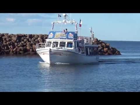 Eastern Canada Video