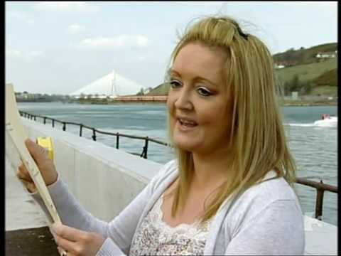 Waterford Come Dine with me episode 2