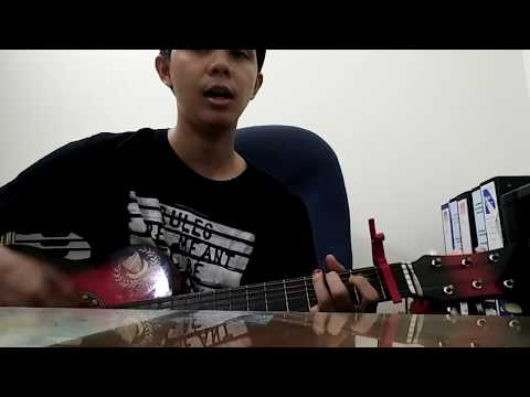 Wandi Langkawi-Cemburu_Official (Original Song)
