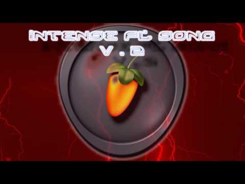 Intense FL Song V.2. mp3