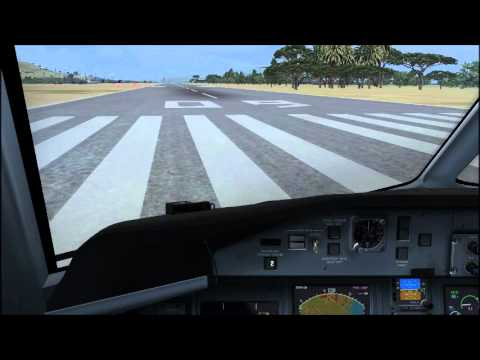 MAJESTIC SOFTWARE DASH 8 Q400 WEATHER RADAR