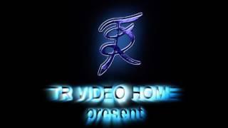 Intro TR Video Home