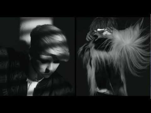 BLITZKIDS mvt. - Cold - Official Video