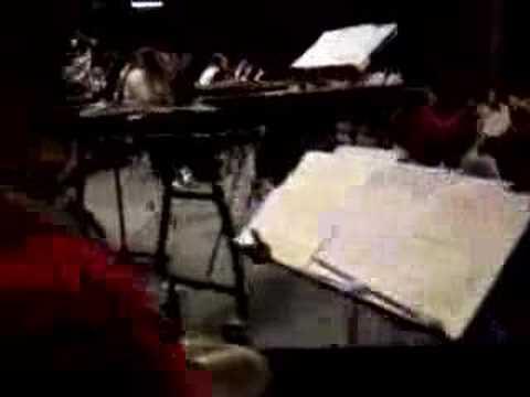 Athens Symphony