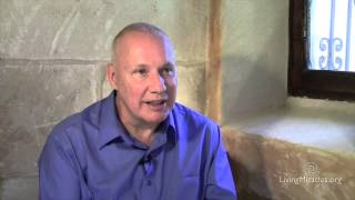 ACIM What is A Course in Miracles David Hoffmeister