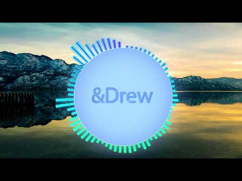 Feels - &Drew Remix   Calvin Harris, Katy Perry, Pharell Williams, Big Sean