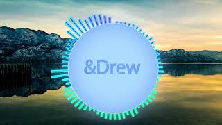 Download lagu FeelsDrew Remix Calvin Harris Katy Perry Pharell Williams Big Sean MP3