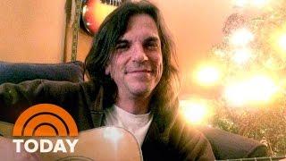 London Terror Attack: Utah Man Identified Among The Dead | TODAY thumbnail