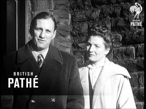 Selected Originals Len Hutton Retires - Undefeated (1956)