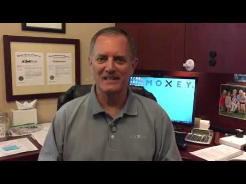 Moxey Tip of the Week (Transactions: Moxey, CRA, & Tips)