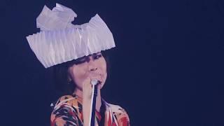 椎名林檎 - 「やさしい哲学」 from 百鬼夜行