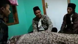 AZAB BAGI TUKANG BOKEP Cerita Santi Indo