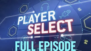 Welcome to the Neighborhood | Full Episode | Player Select | Disney XD