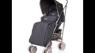 Детская прогулочная коляска 4Baby LeCaprice(Детская прогулочная коляска 4Baby LeCaprice в магазине ОВАЛ http://oval.com.ua/ru/ Большой выбор прогулочных колясок http://oval..., 2016-01-28T13:44:02.000Z)