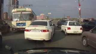 Неожидали (Красноярск)