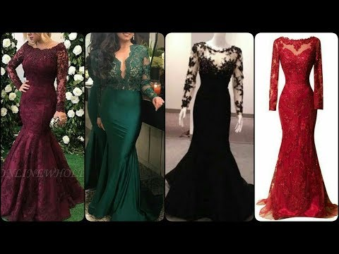 full-sleeves-plus-size-women's-body-cone-mermaid-style-dresses-ideas/mother-of-the-bride-dresses