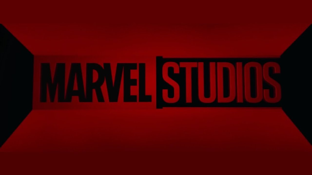 Black Widow Opening Intro Mcu Title Card 2020 4k Hd Fan Made But Probably Accurate Youtube