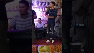 Download Viralkan suara keren Buangett....David iztambul ( Cover )~ Pulang Lah Adiak.