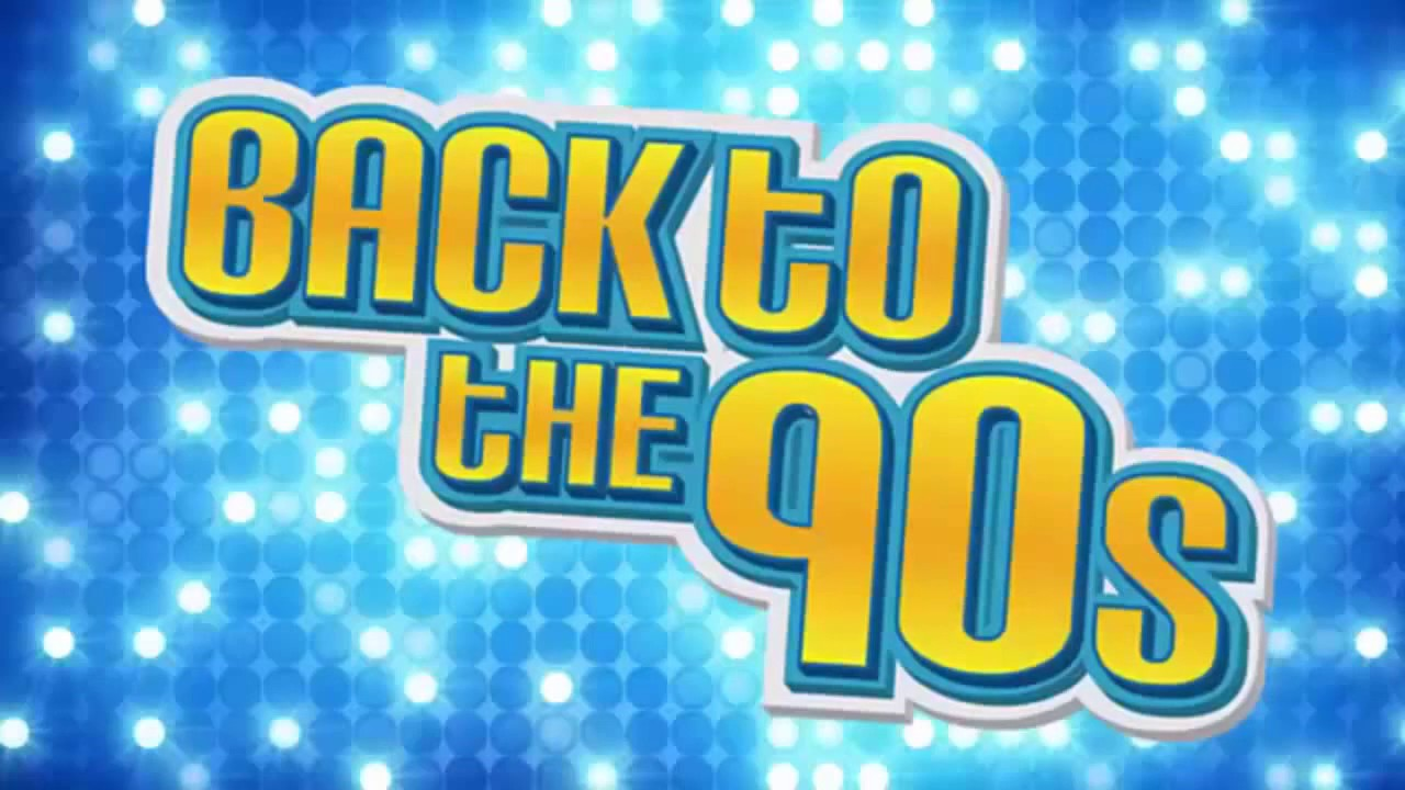 Download 90's Dance - 90's Megamix - Remember The 90's - Dance Hits Of The 90s Best Dance Music