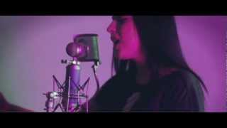 Baixar - Justin Bieber Love Me Like You Do Cover By Brianna Barros Grátis