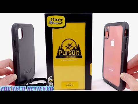 otterbox's-thinnest,-toughest-&-most-protective-case-for-iphone-xr?-check-out-the-pursuit!