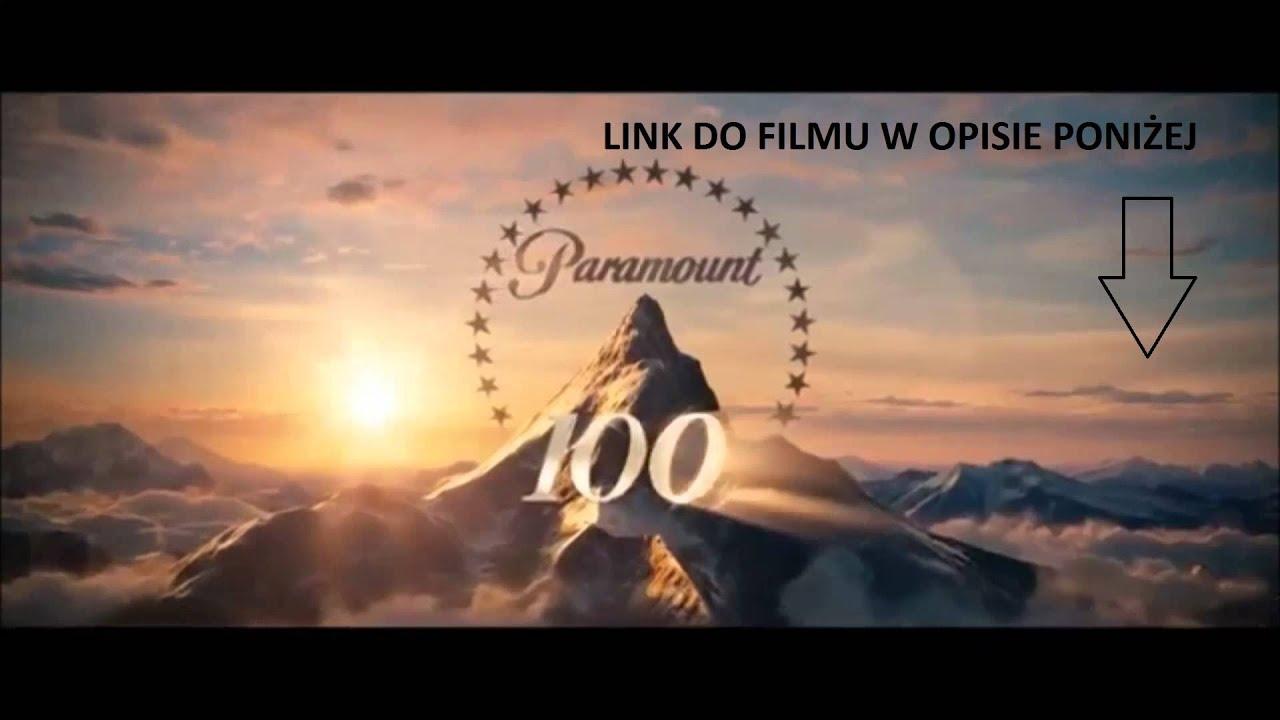 Pomiędzy Nami Góry [2017] PL Cały Film ONLINE