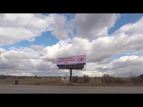 Dakota Outdoor Advertising