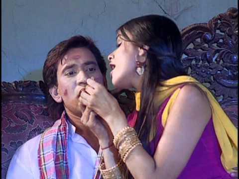 Rangab Hoth Lali Se [Full Song] Nirhu Se Rang Dalwaala