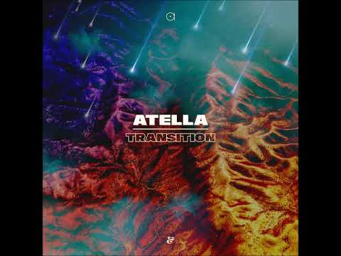 Atella - Transition