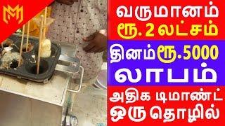 business ideas in tamil,tamilnadu,small business ideas in tamil,business ideas,small business