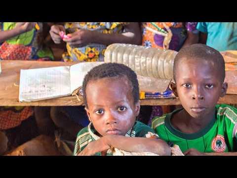 Africa Togo 2015