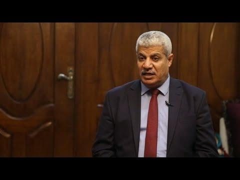 هل سينجح العراقيون في لجم الفصائل الموالية لإيران؟  - نشر قبل 2 ساعة