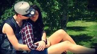 Ar-Kall - Un Amor de Verdad ( Videoclip Oficial HD)
