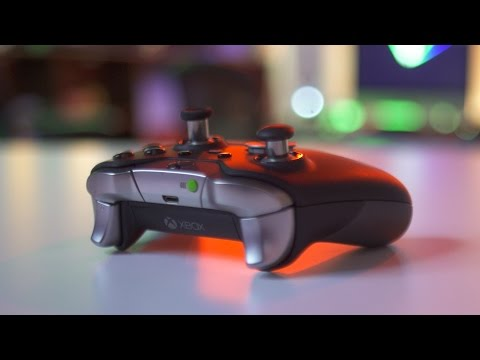 Xbox One Gift Guide: Best Accessories