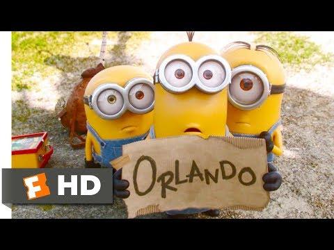 IGNACIO DE LOYOLA (2016) Feature Film - Full 1min Trailer NEW from YouTube · Duration:  1 minutes 32 seconds