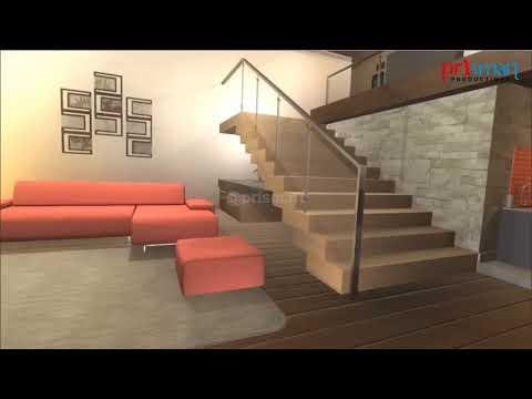 virtual-reality-architectural-video-|-virtual-reality-interior-design-|-vr-interior