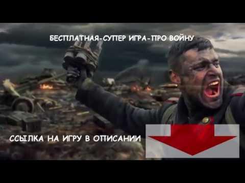 Тем временем в России ☆ РУССКИЕ ПРИКОЛЫ ☆ Новые смешные приколы 2017