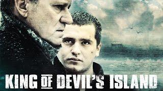 King of Devil's Island - Trailer